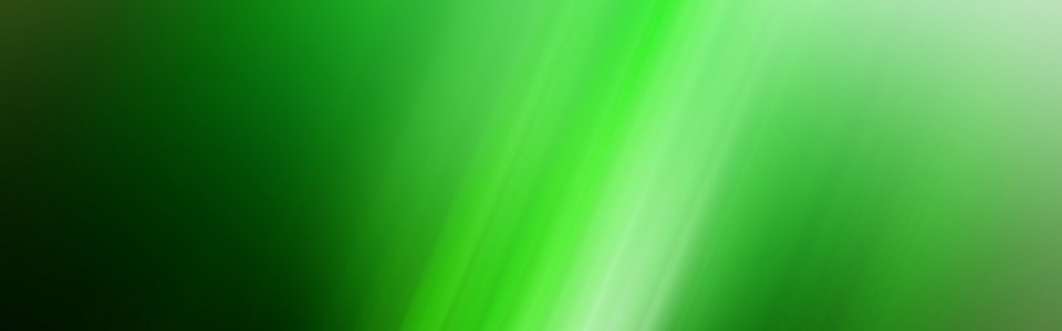 background_4-e1459101906603
