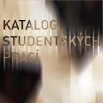 kat_stud_praci
