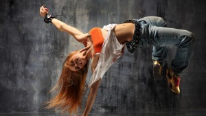 break-dance-girl-breakdance-dancer-up-net-131640