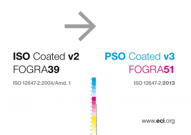 pdfxcz_fogra51_eci-pso-coated-v3_iso12647-2_2013-624x441