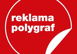 s_file__logo