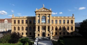 muzeum hlmp