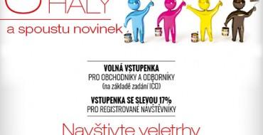 reklama_polygraf_18_aktualita_vstupenka_oprava
