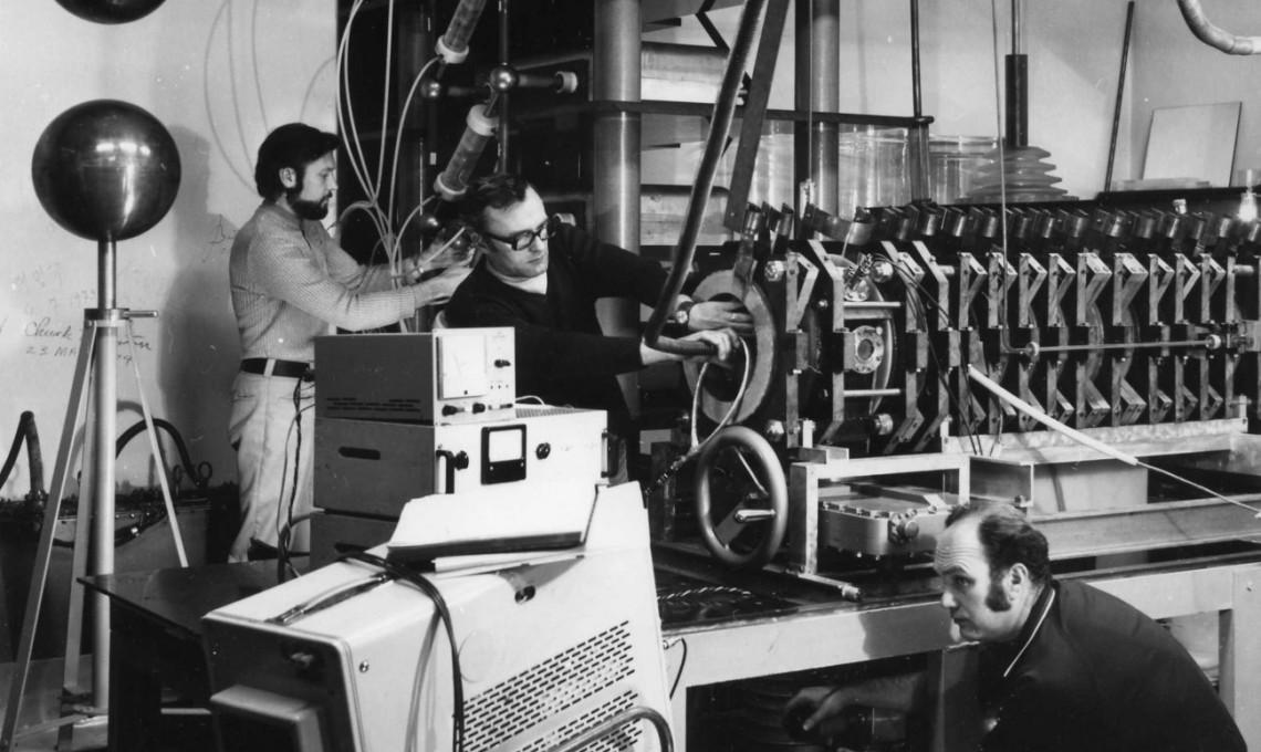 1975-Virtual-cathode-of-high-power-electron-beam